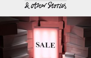 &other stories abu dhabi sale